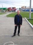 Pavel, 30  , Chebarkul