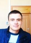 Igor, 27  , Velyka Lepetykha
