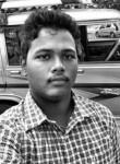 victor, 20  , Kuzhithurai