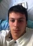 Guillaume, 21  , Saint-Medard-en-Jalles