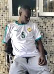 medoune thioune, 35  , Dakar