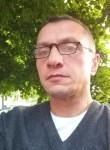 Edgar, 46  , Dresden