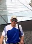 Aleksandr, 52, Omsk