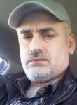 Makhmadnur, 45  , Qurghonteppa
