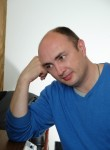 Aleksey Bolonk, 43  , Yaroslavl