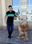 Ali, 22  , Novosibirsk