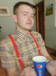 Danila , 19  , Minsk
