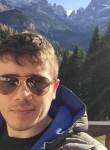 Andrei, 26  , Cattolica