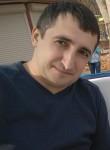 Dmitriy, 40  , Mazyr