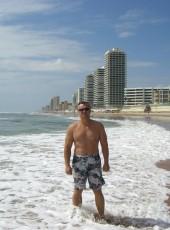Glen, 61, Ukraine, Vinnytsya