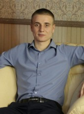 ivan, 23, Russia, Barnaul