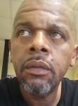 Michael, 51  , San Antonio