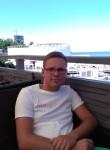 Дмитрий, 25  , Homburg