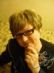 Lyudmila, 70  , Segezha