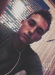 denis, 20  , Drovyanaya