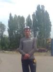 vobelcekovvadik@, 34  , Bishkek