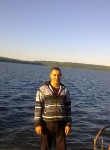 aleks, 30  , Neftekamsk