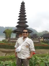 iua, 32, Indonesia, Denpasar