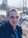 andrejmalov