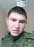 Dima, 22  , Severomorsk