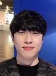 구구가가, 26  , Daejeon