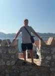 Mikhail , 38  , Yekaterinburg
