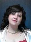 Олеся, 32, Vyshhorod