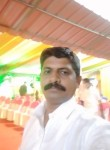 ARIF, 42  , Cochin