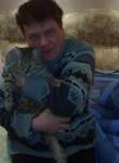Valeriy, 45  , Odessa