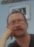 sergey, 49 лет, Ростов-на-Дону