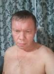 Sergey, 47, Nizhniy Tagil