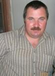 Evgeniy, 55, Kazan