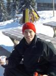 alekc, 41  , Zaporizhzhya