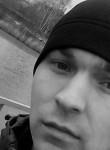 Ivan, 35  , Verkhoture