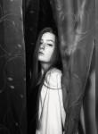 Dasha, 19  , Perm