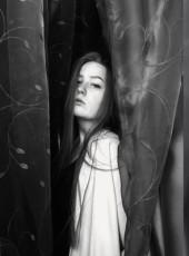 Dasha, 19, Russia, Perm