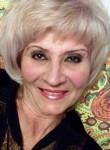 Larisa, 56  , Fergana
