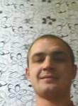 Vitaliy, 30  , Mujezerskij