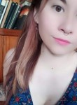 Estefi, 21  , Villa Santa Rita