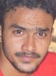 Altaf_7030, 24, Hyderabad