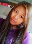 Lisa, 29  , Shiqi