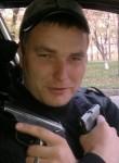 Dmitriy, 33, Khabarovsk