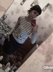 Alina, 24, Surgut