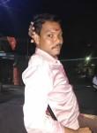 Siva, 35  , Vijayawada