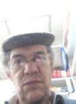 Alfonso, 56  , Guatemala City