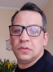 Pasquale, 19, Italy, Boscoreale