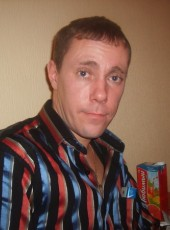 sergey, 42, Russia, Sokol