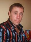 sergey, 40  , Sokol