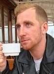 Serj, 33, Moscow