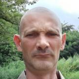 Waldemar, 43  , Zawiercie